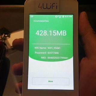 4 wifi0010