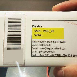 4 wifi008