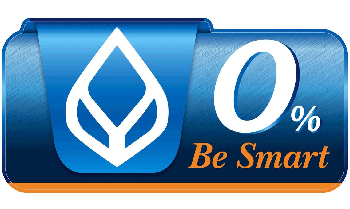be-smart-bbl-airasia ธนาคารกรุงเทพ แอร์เอเชีย Be Smart BBL 0%