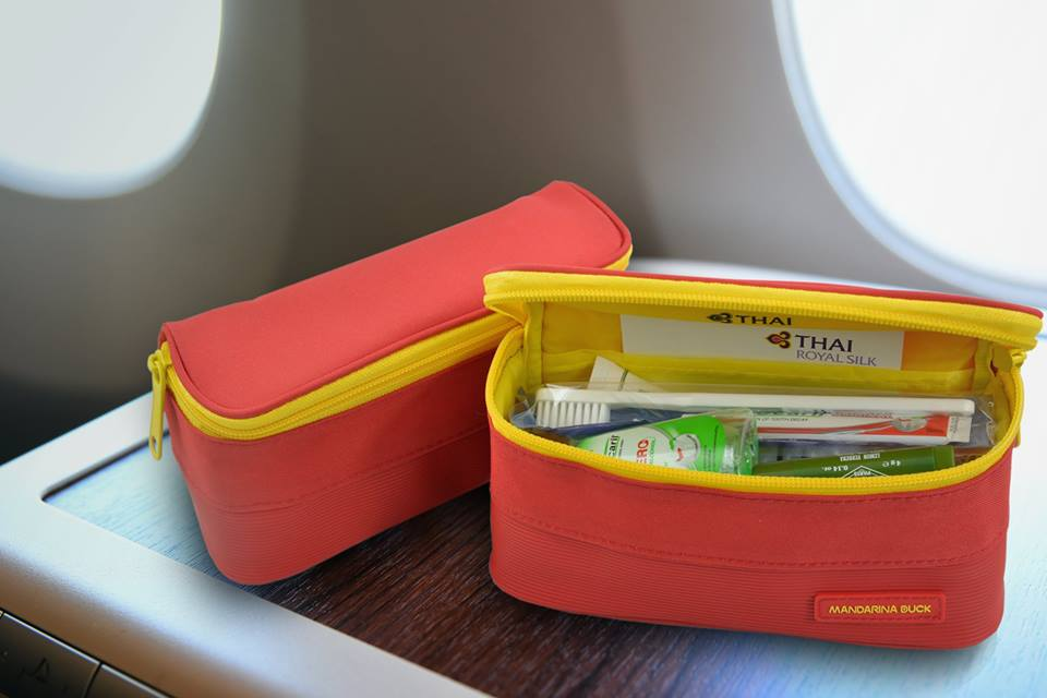 mandarina-duck-travel-kits
