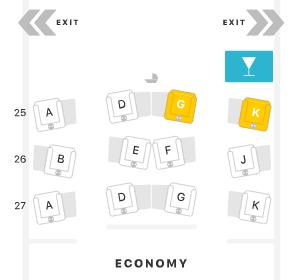 seatmap-tg-a380-zone2