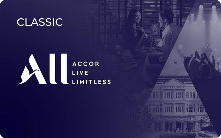 accor live limitless classic