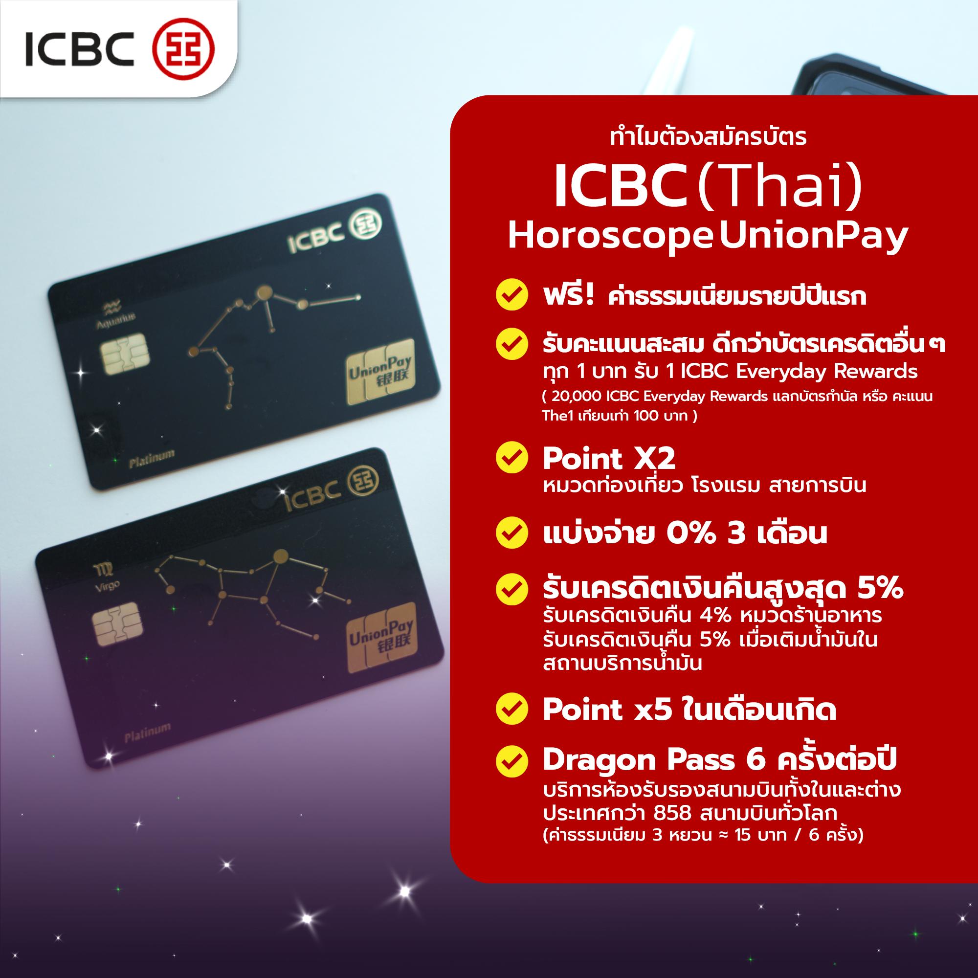 benefit-icbc-horoscope-unionpay